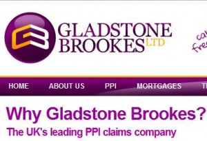 Gladstone Brookes Reviews